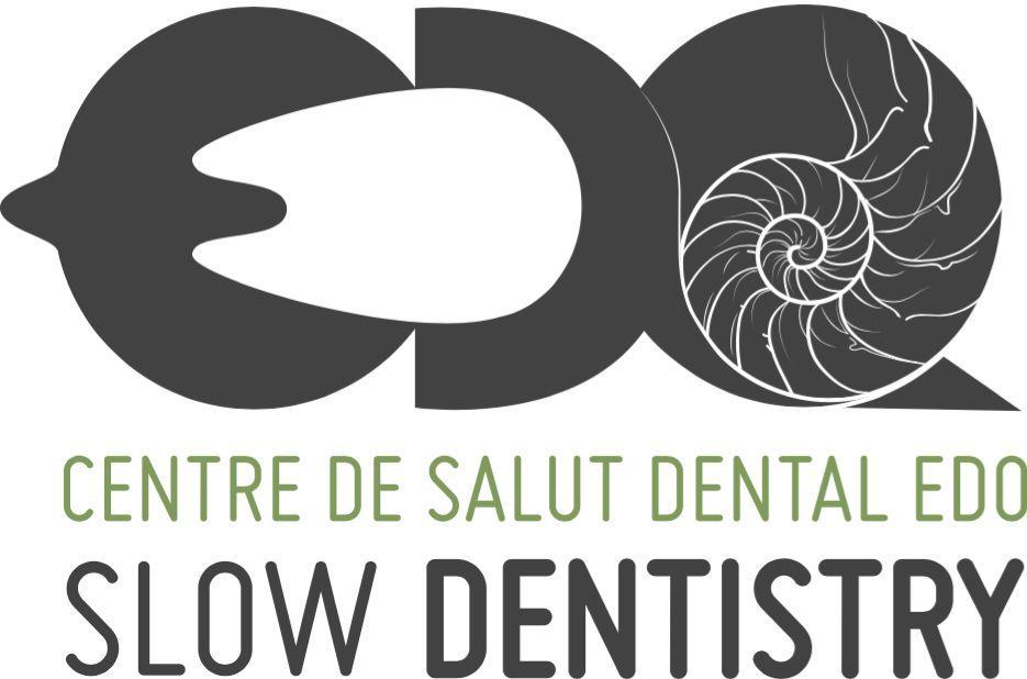 ▷Clínica dental en Barcelona - Edo Dentistas Barcelona