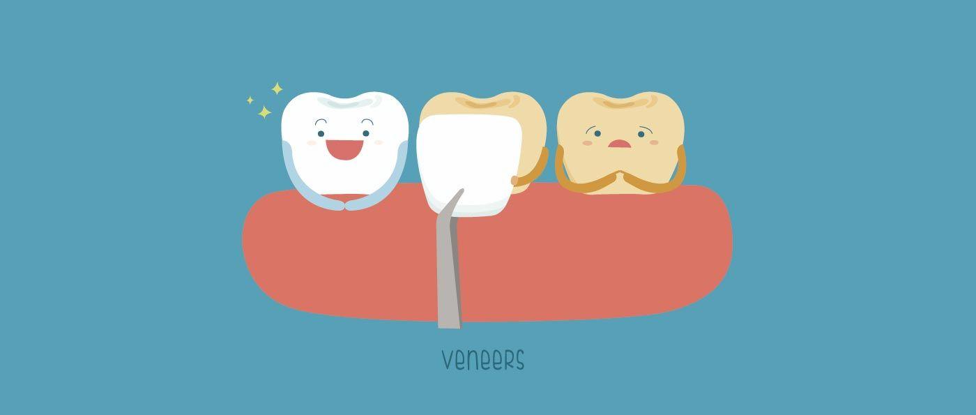 estetica-dental-header