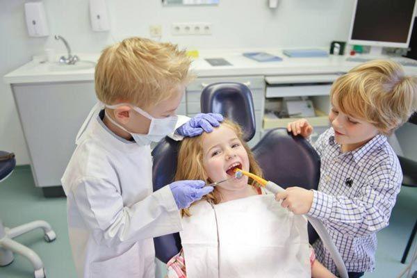 ninos-dentistas