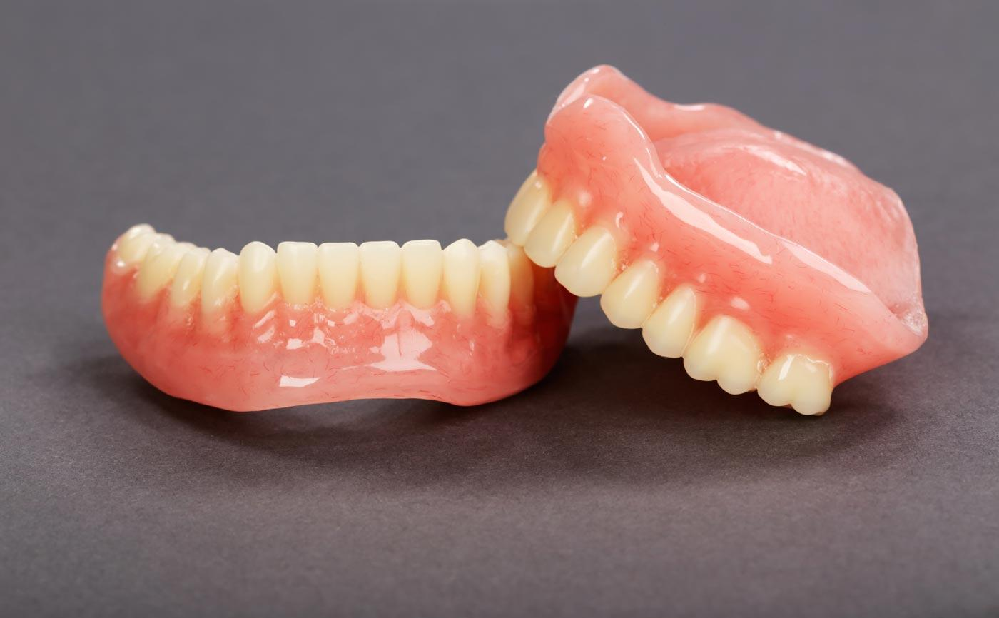 protesis-dentales-header