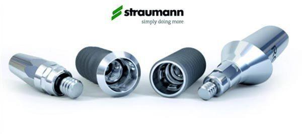 straumann-marca