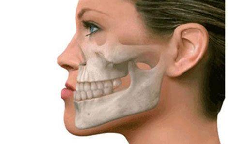 orto-crecimiento-maxilares
