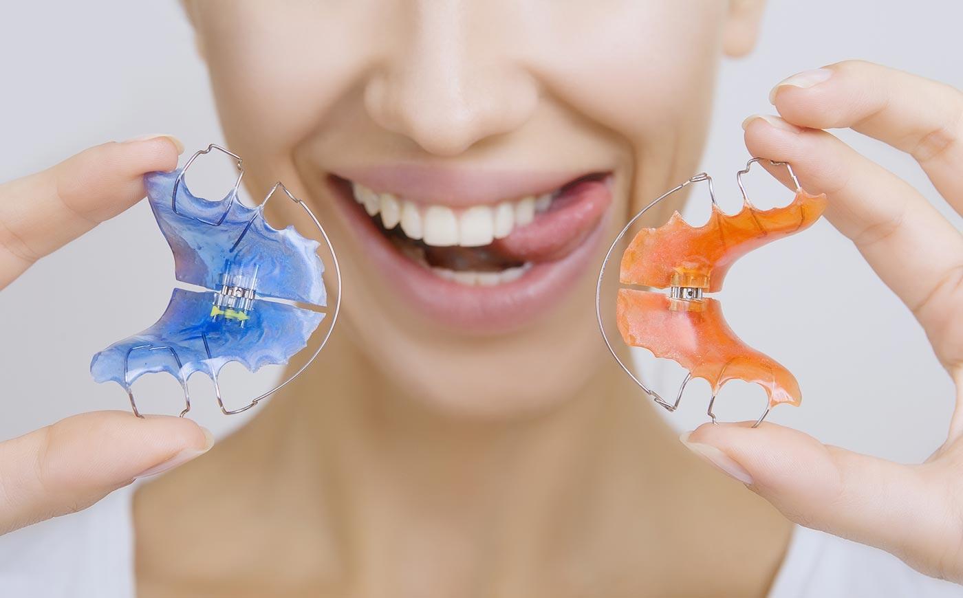 ortodoncia-interceptiva-header